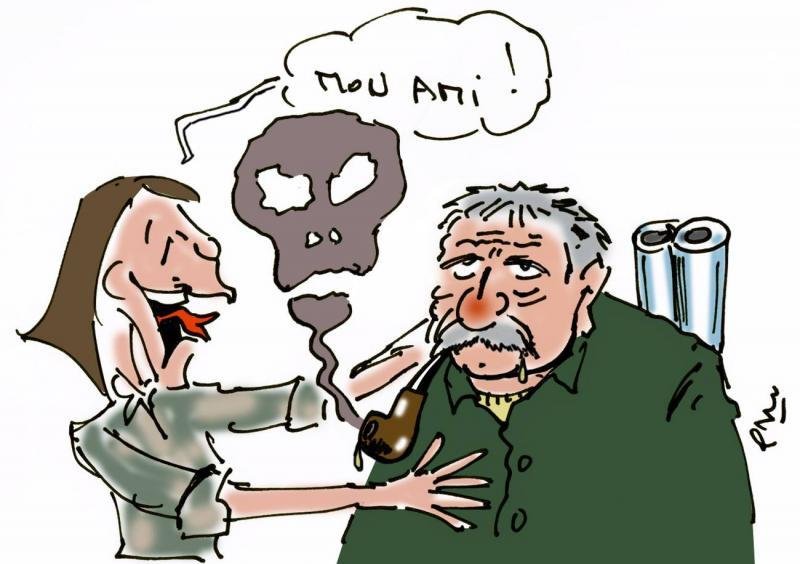 eradication-methodique-loup-france