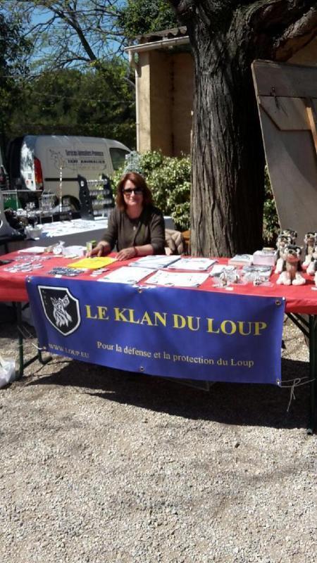 succes-klan-loup-spa-salon-provence-2