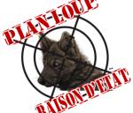 plan-loup-alpes-maritimes