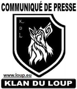 communique-presse-klan-du-loup-28-03-11