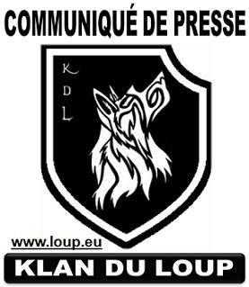 communique-presse-association-klan-loup-10-11-15