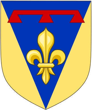 prefecture-var-recidiviste-anti-loup