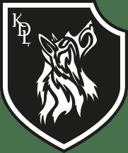 logo-kdl-loup