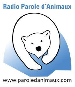 radio-parole-animaux-liens-klan-loup