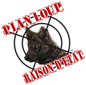 manipulation-politicarde-autour-loup