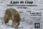colloque-associations-europeennes-klan-loup