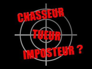 chasseurs-font-fort-ouverture