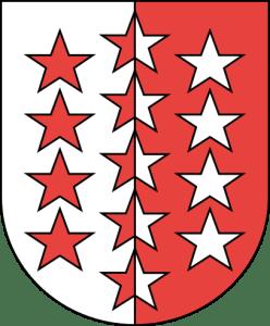 suisse-valais