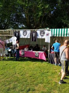 stand-kdl-ge-fete-animaux-2018