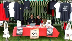 kdlge-stand-hayange-fete-animaux-2019