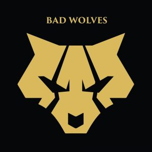 bad-wolves-loups
