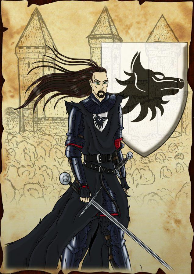 loups-sombreval-dark-knight