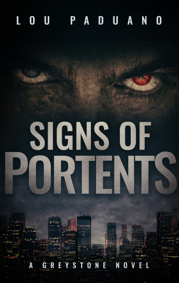 Signs of Portents