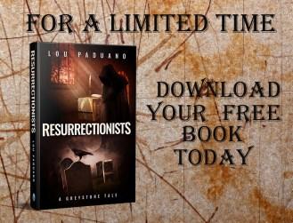 Resurrectionists