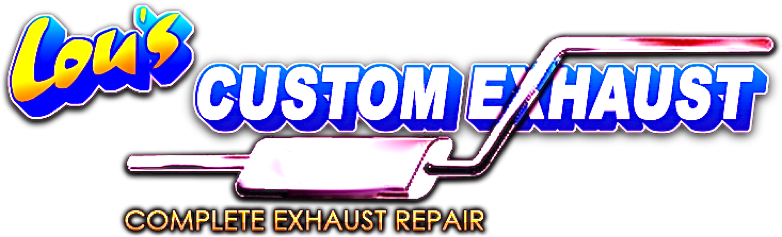 about lou s custom exhaust chelmsford