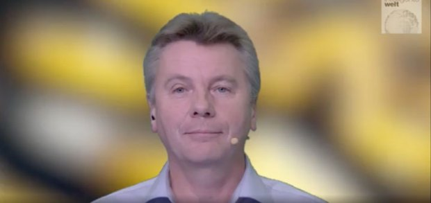 Christian Spanik