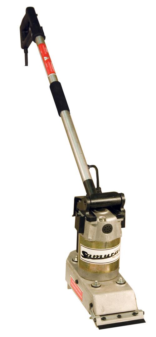 floor scraper rental lou tec
