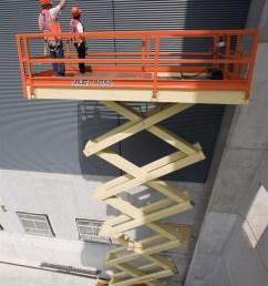 scissor lift 80 87 jlg 80sl [ 1119 x 1679 Pixel ]