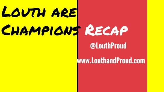 Louth Vs Antrim1 (3)