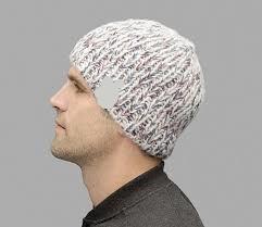 c36e78aba5a Home   Men   Plain-Beanie-Knit-Hat-Mens-Women-039-s-Winter-Warm-Cap-Slouchy -Solid-Skull-Hat-Cuff