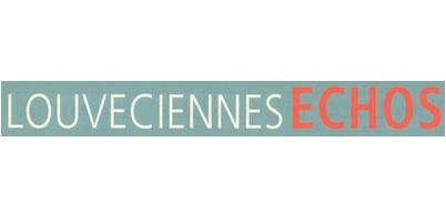 Notre tribune libre dans Louveciennes Échos n°61