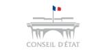Le Conseil d'État devrait confirmer l'annulation des élections municipales de Louveciennes