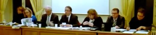 Échos du conseil municipal du 19 février 2016