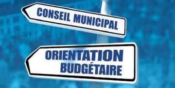 Débat d'orientations budgétaires, sectorisation scolaire…retour sur le conseil municipal du 21 mars 2019