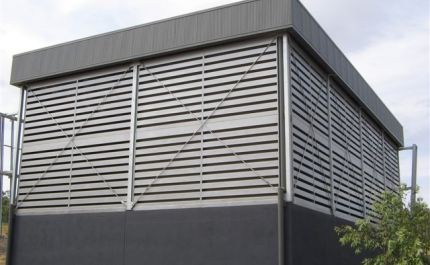 Weather Resistant Louvers – Buy Weather Resistant Louvers Wholesale