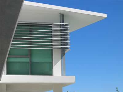 Buy Louvers Direct – Residential and Industrial Louvers