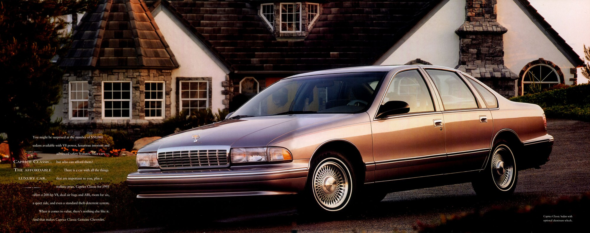 hight resolution of 1995 chevrolet caprice classic