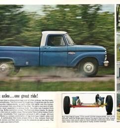 1966 ford pickup trucks [ 1523 x 992 Pixel ]