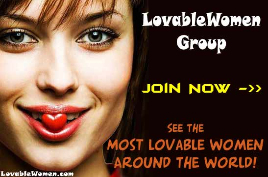 Join LovableWomen Adult Group Now!