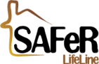SAFeR_logo