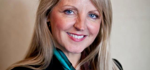 Jeanette Regan-Anders Appointed to NANOE's Prestigious 2017 Board of Governors
