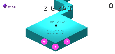 2016-07-09 18_22_38-ZigZag - Aplicaciones Android en Google Play
