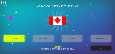 2016-08-12 18_17_57-What Country Is This Flag - Centro de aplicaciones - Facebook para desarrollador