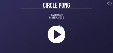 2016-08-14 14_11_54-Circle Pong - Centro de aplicaciones - Facebook para desarrolladores