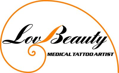 Guangzhou Lovbeauty Bio-technology co.ltd