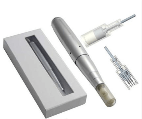Medical Permanent MakeUp Handpiece