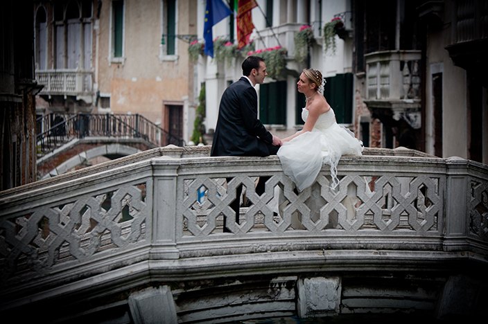Love Gracefully Ceremonies in Italy