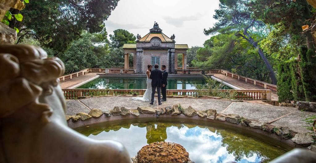 Vow Renewal Elopement Destination Weddings Proposals In Europe