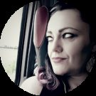 Stephanie Ghizzoni Avatar