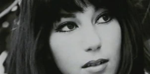 אוסף שירי אהבה שנות ה-60