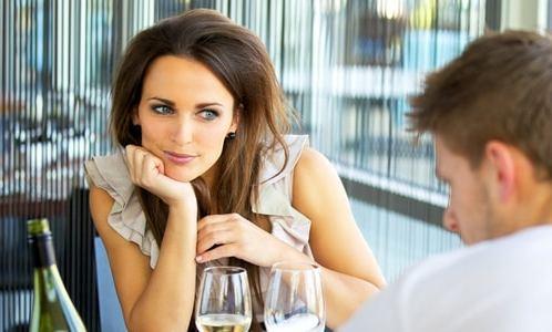 Photo of למה כל כך קשה למצוא אהבה? – שיחה על דייטים