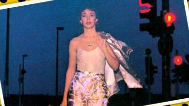 Photo of אוסף שירי אהבה ישראלים – שנות ה-80