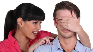 רעיונות לתיבול הזוגיות