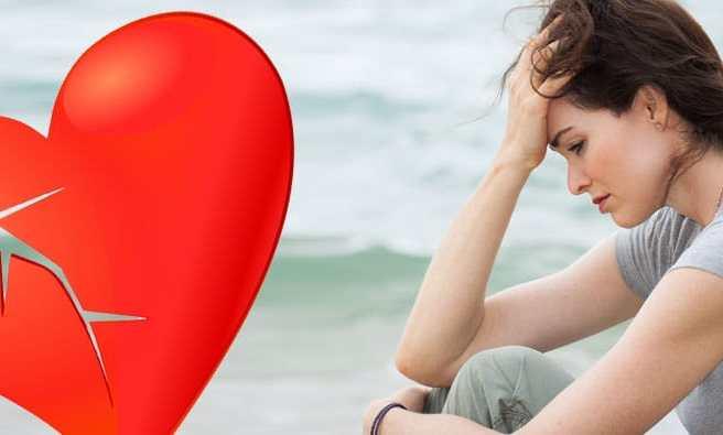 Photo of דחייה רומנטית: מה מסתתר מאחוריה וכיצד להתמודד
