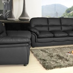 Violino Leather Sofa Stockists Chesterfield Uk Ebay Suites Brokeasshome