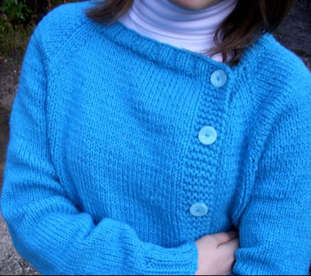 knit-buttonysweater12